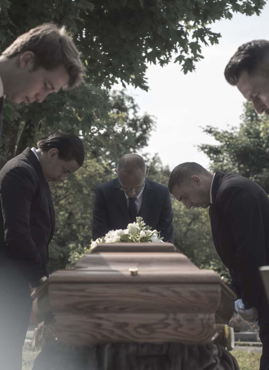 devis pompes funèbres et organisation d'obsèques en ligne