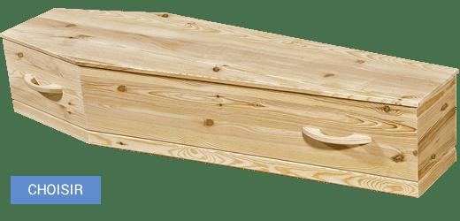 Estimateur obsèques en ligne, Estimateur obsèques en ligne, Nouvelle